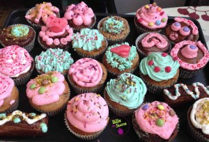 Atelier enfants cupcakes_modifiu00E9-1