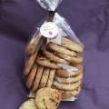 packshot cookies 3 choc